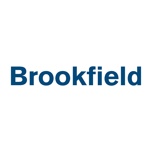 Logo Brookfield Asset Management