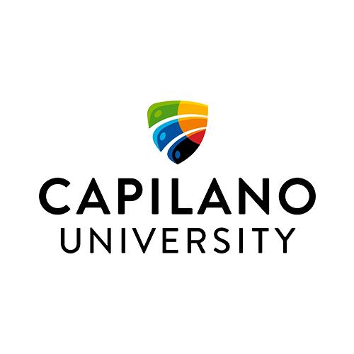 Logo Capilano