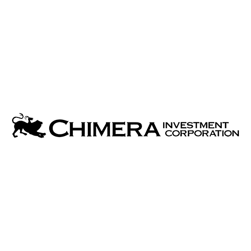Logo Chimera Investment Corp.