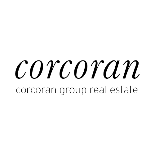Logo Corcoran Group