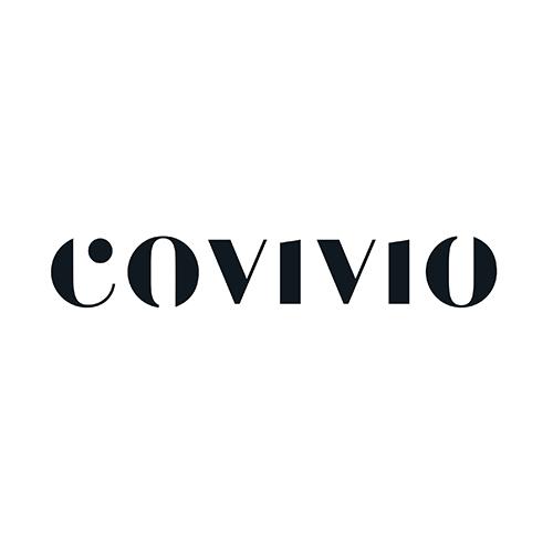 Logo Covivio SA