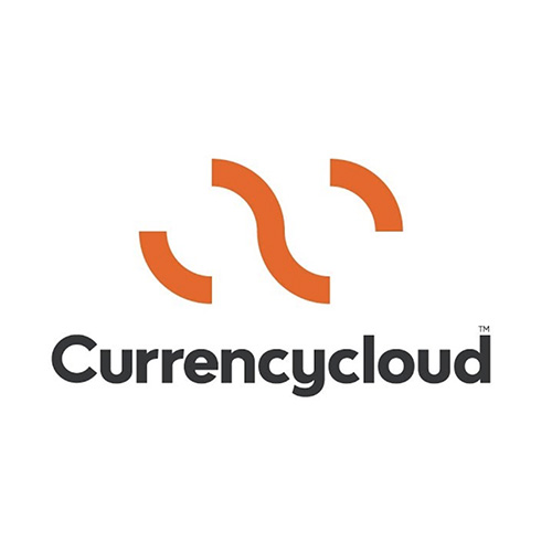 Logo Currencycloud