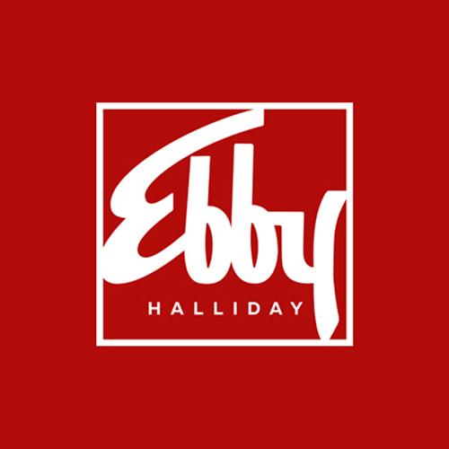 Logo Ebby