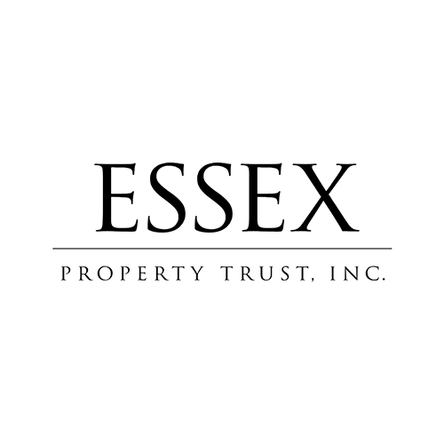 Logo Essex Property Trust