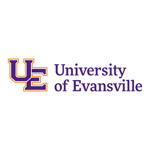 Logo Evansville