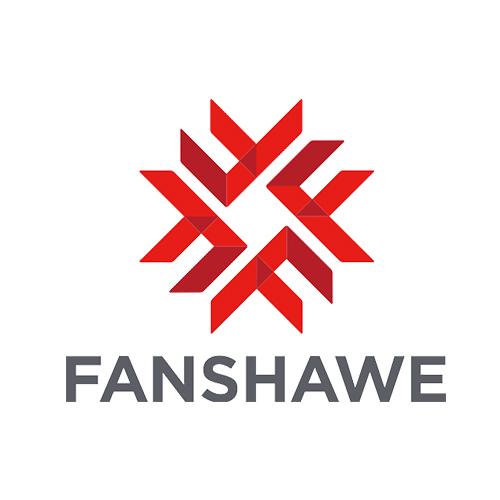 Logo Fanshawe