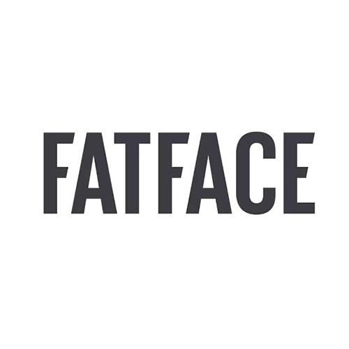 Logo FatFace