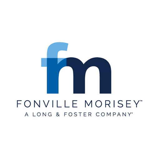 Logo Fonville Morisey