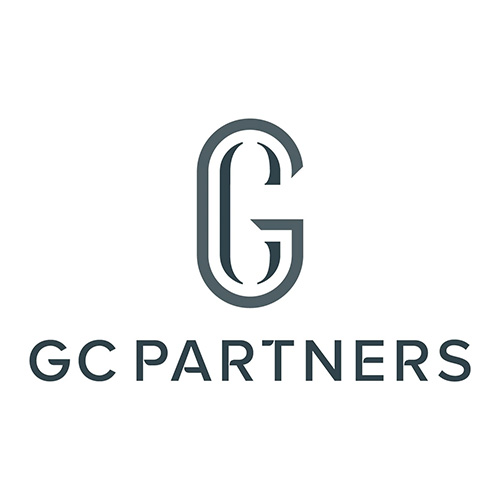 Logo GC Partners