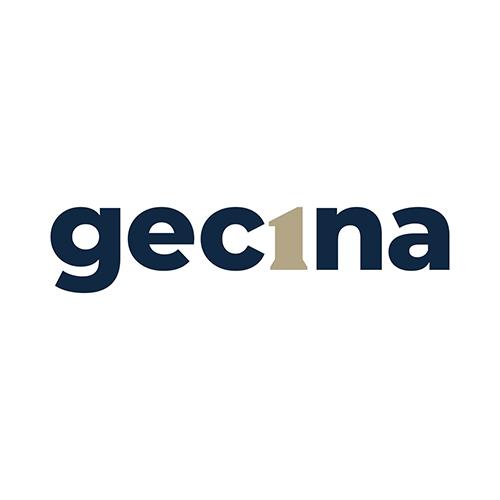 Logo Gecina SA