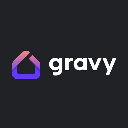 Logo Gravy