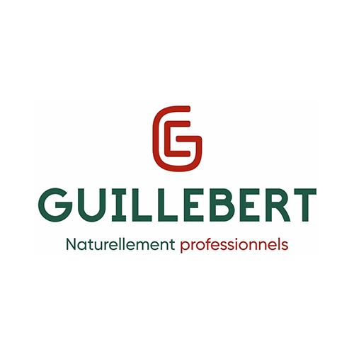 Logo Guillebert