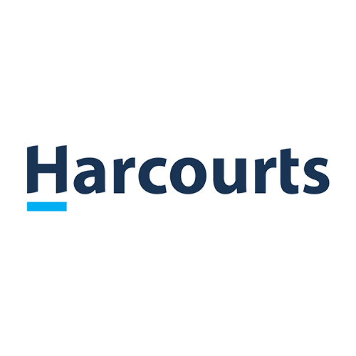 Logo Harcourts