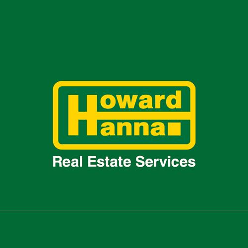 Logo Howard Hanna