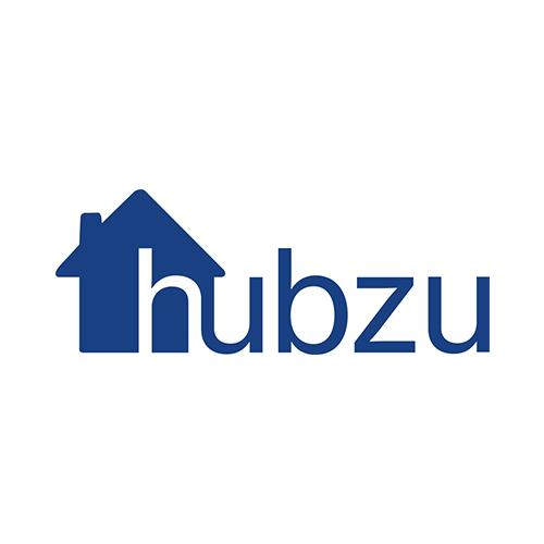Logo Hubzu