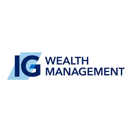 Logo IG Wealth Management