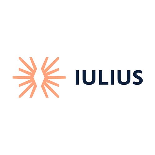 Logo IULIUS