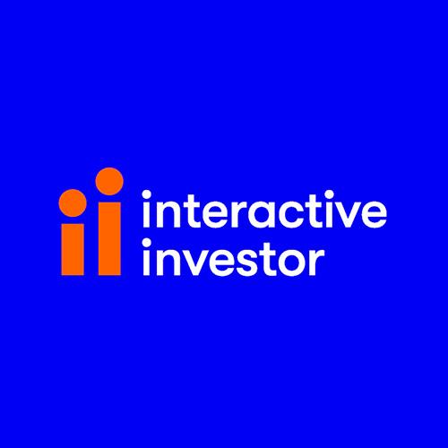 Logo Interactive Investor
