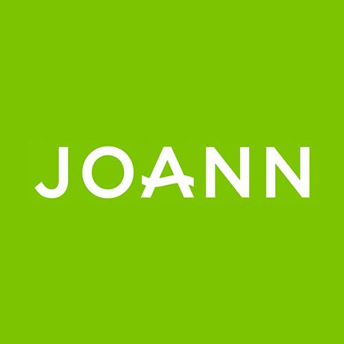 Logo Joann