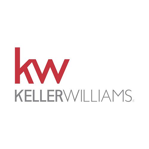 Logo Keller Williams
