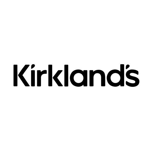 Logo Kirklands
