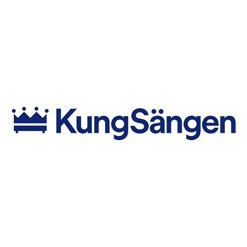 Logo Kungsangen