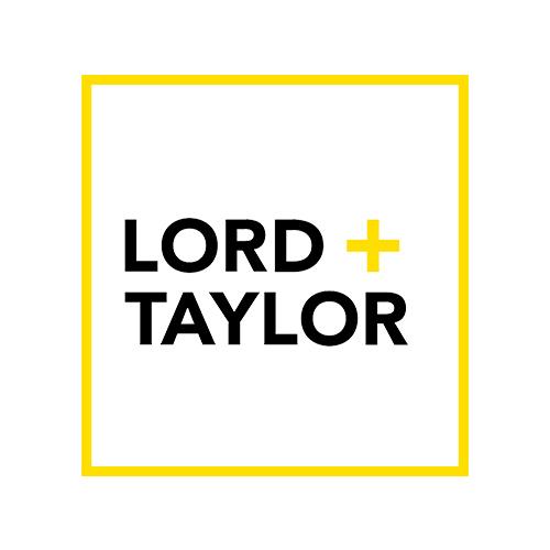 Logo Lord Taylo
