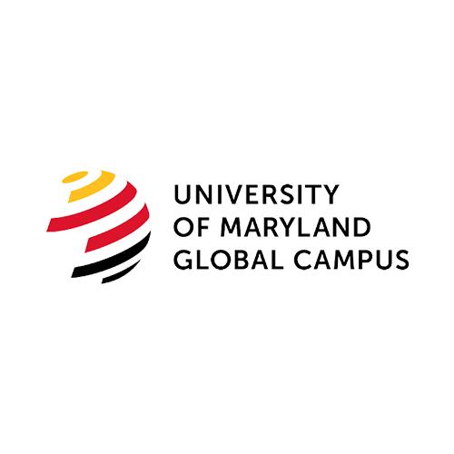 Logo Maryland