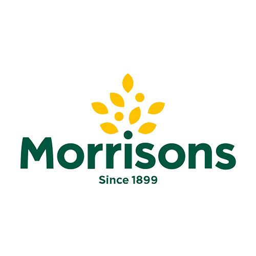 Logo Morrisons