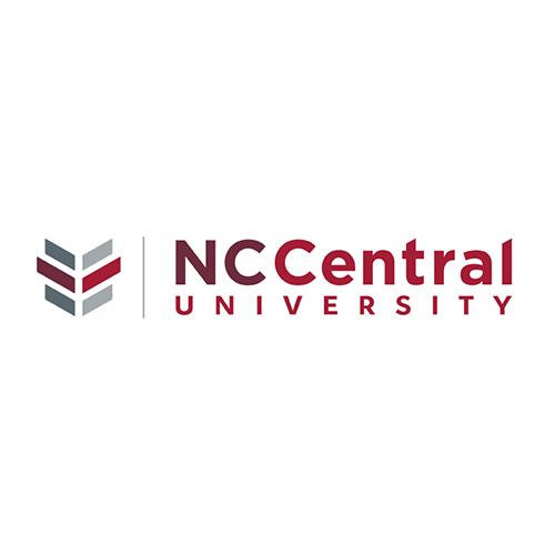 Logo NC Central