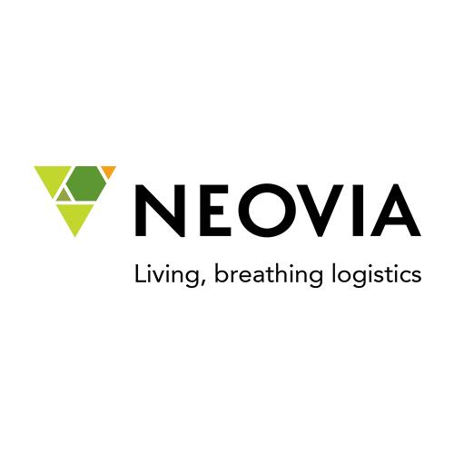 Logo Neovia