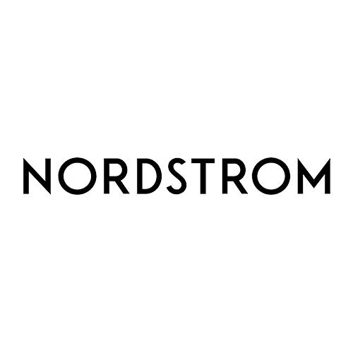 Logo Nordstrom