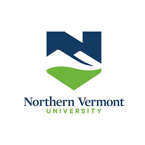 Logo Northern Vermont