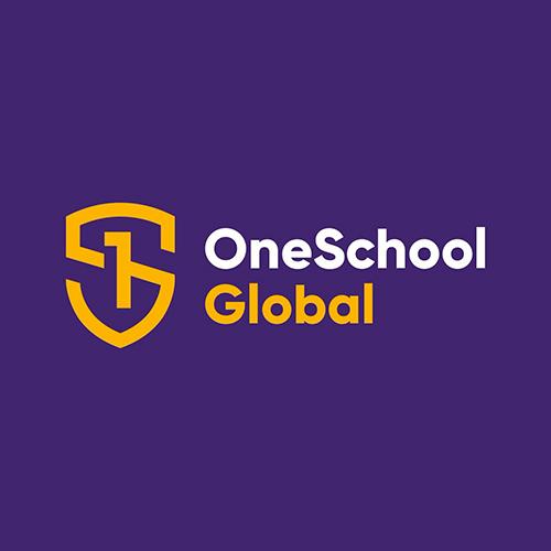 Logo Oneschool Global