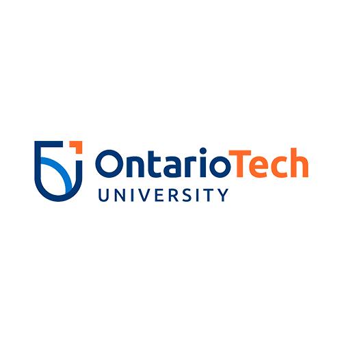 Logo Ontariotech