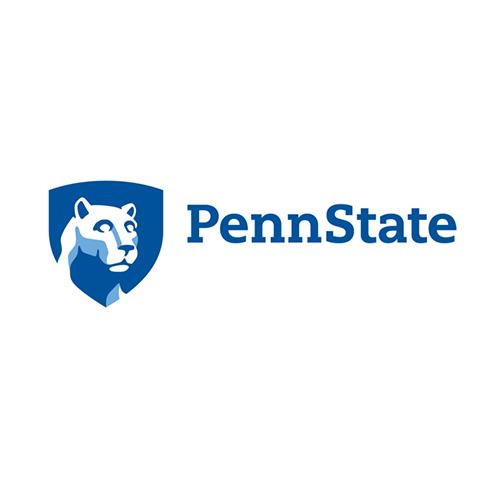 Logo PennState