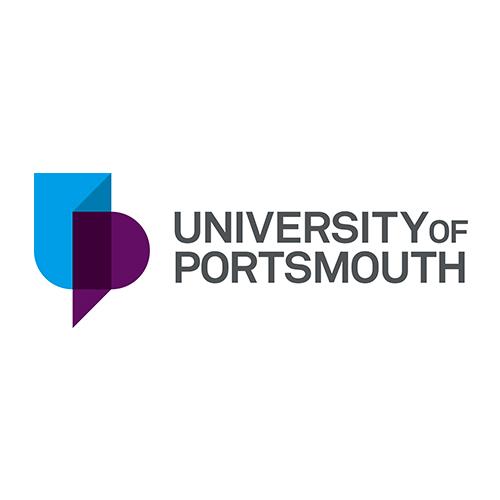 Logo Portsmouth