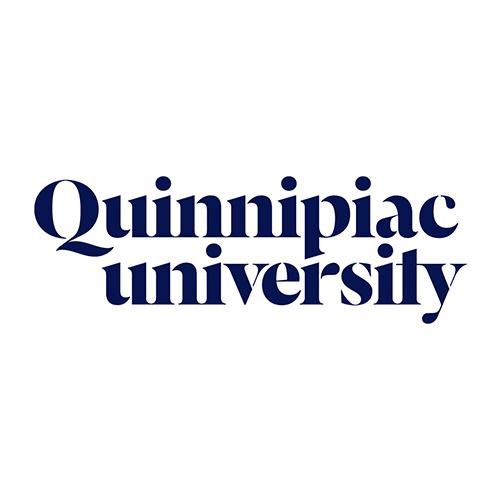 Logo Quinnipiac