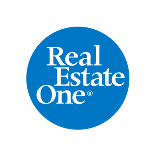 Logo Real Esate One
