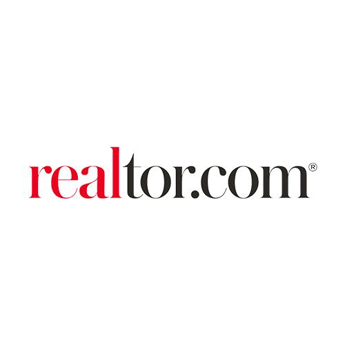 Logo Realtor.com