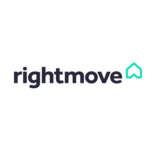 Logo Rightmove