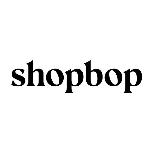 Logo Shopbop