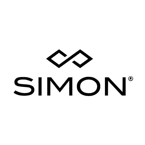Logo Simon Property Group
