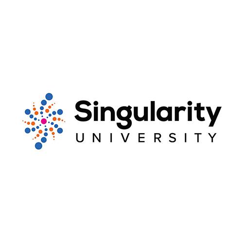 Logo Singularity