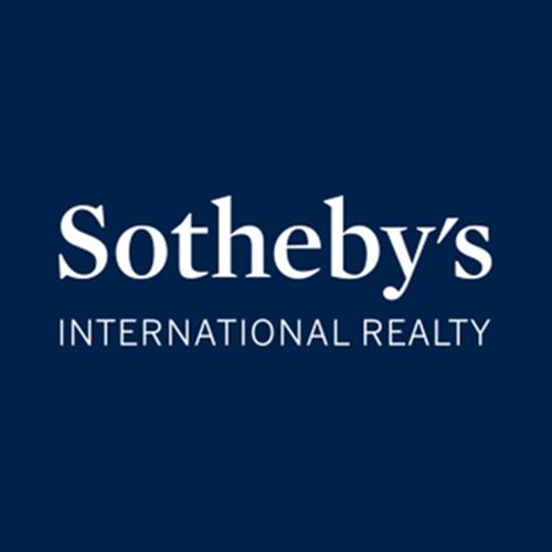 Logo Sotheby
