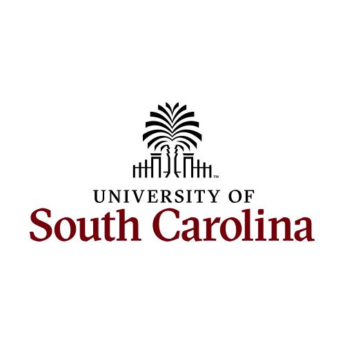 Logo South Carolina