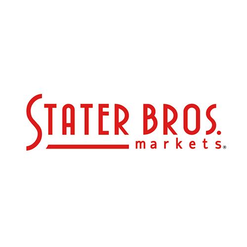 Logo Stater Bros Markets