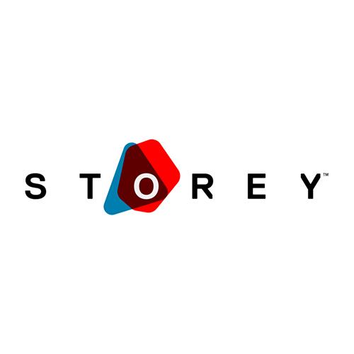 Logo Storey