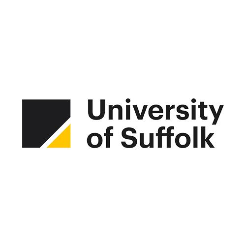 Logo Suffolk