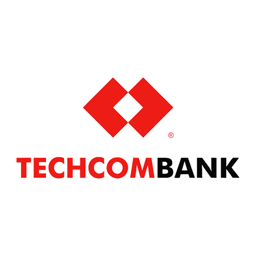 Logo Techcombank